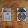 Encens hibi Citronnelle 001