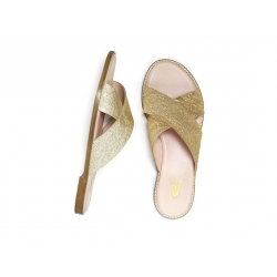 Sandales Infinity Pimentos