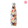 Bouteille isotherme Abstrait 750ml