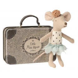 Little Miss Mouse Maileg