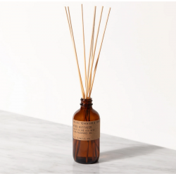 Diffuseur Teakwood & Tobacco PF Candle