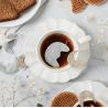 Sachets de thé Lunes / Fleur d'oranger