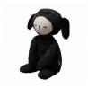 Big Buddy Black Sheep