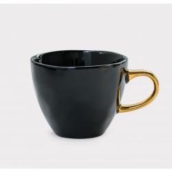 Tasse Favorite Mini (café) / Black