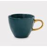 Tasse Favorite Mini / Blue Green
