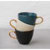 Tasse Favorite Mini / Mint