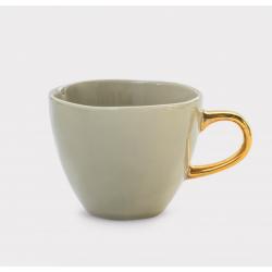 Tasse Favorite Mini / Grey