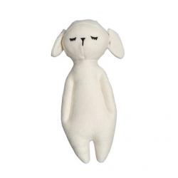 Hochet mouton Fabelab