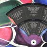 Le disque primeur