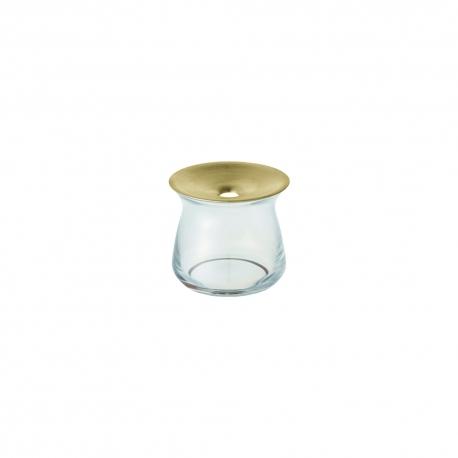 Vase Luna small
