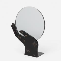 Miroir Psychic