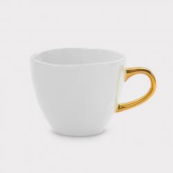 Tasse Favorite Mini / White