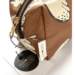 Trousse Oiseaux / Studio Loco