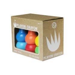 Playon Crayon / Pastel