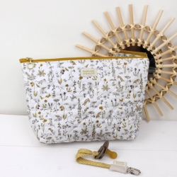 Trousse de toilette Liberty
