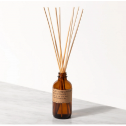 Diffuseur Black Fig PF Candle