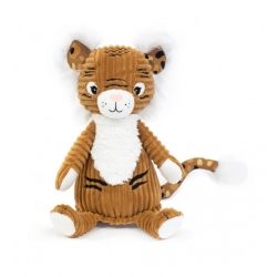 Peluche Tigre Speculoos
