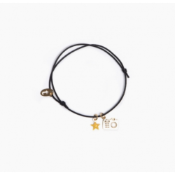 Bracelet cordon Flash