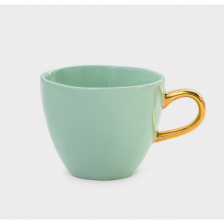 Tasse Favorite Mini / Mint