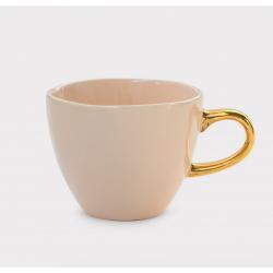 Tasse Favorite Mini / Pink