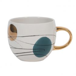 Grand Mug Lines