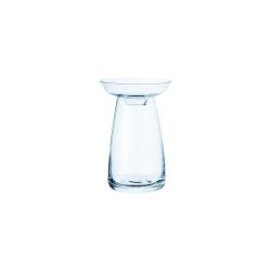 Vase aquaculture small