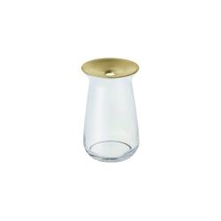 Vase Luna large
