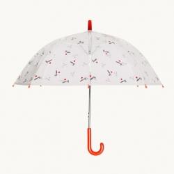 Parapluie Bisou enfant