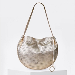 Sac Bille Perfo Gold