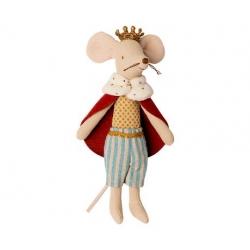 King Mouse / Roi Souris Maileg