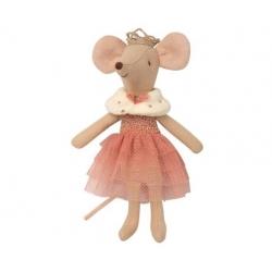 Princess Mouse / Princesse Souris Maileg