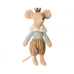 Prince Mouse / Prince Souris Maileg