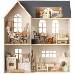 Maison de poupées Maileg