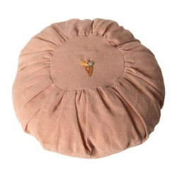 Coussin rose Maileg