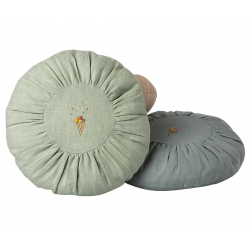 Coussin mint Maileg