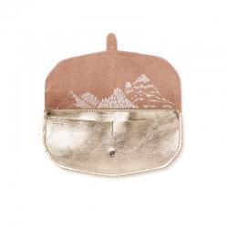 Portefeuille Move Mountains / Gold