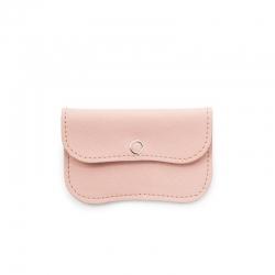 Porte-monnaie Mini me / Pink