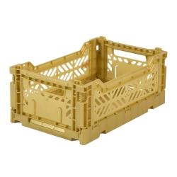 Aykasa Mini Gold