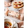 Pochette surprise Tea Heritage