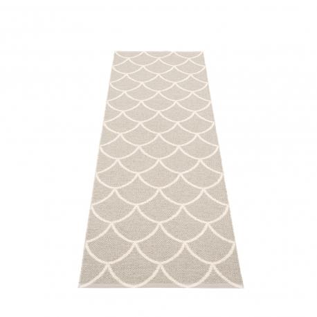 Tapis Pappelina Kotte Linen 70x150 cm