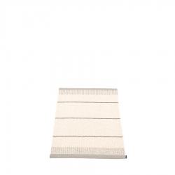 Tapis Pappelina Warm Grey 60x85 cm