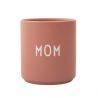 Favourite Cup / MUM