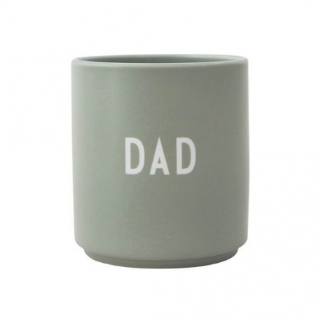 Favourite Cup / DAD