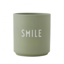 Favourite Cup / SMILE