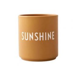 Favourite Cup / SUNSHINE