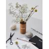 Favourite Vase / SUNSHINE