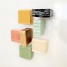 Porte-savon minimaliste / vendu seul