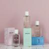 Brume Parfumée Super Frais