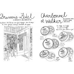 Le Guide du voyageur / Londres par Zoé de Las Cases