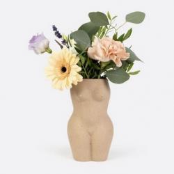 Vase Body Small